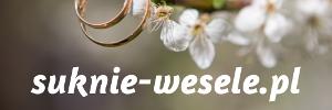 http://suknie-wesele.pl